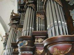 Pauli07_Orgel.jpg