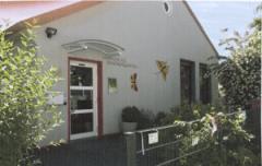 St.-Vinzenz-KiGa-Werl-3.png