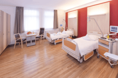 pflegezimmer-internet.png