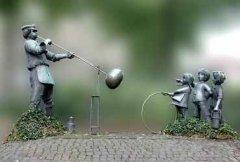2.-Bild_GLASBLASER-Wickede.jpg