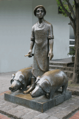 Der-Schweinehirt.png